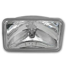 Load image into Gallery viewer, Jabsco Qualifies for Free Shipping Jabsco Replacement Sealed Beam for 135 Sl RC Searchlight #18753-0178