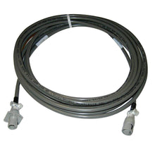 Load image into Gallery viewer, KVH Industries Qualifies for Free Shipping KVH Azimuth 15' Extension Cable for 103 Display #32-0091-15