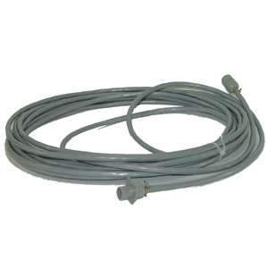 KVH Industries Qualifies for Free Shipping KVH Azimuth 25' Extension Cable for 103AC Sensor #32-0090-25