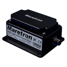 Load image into Gallery viewer, Maretron Qualifies for Free Shipping Maretron Direct Current Relay Module #DCR100-01