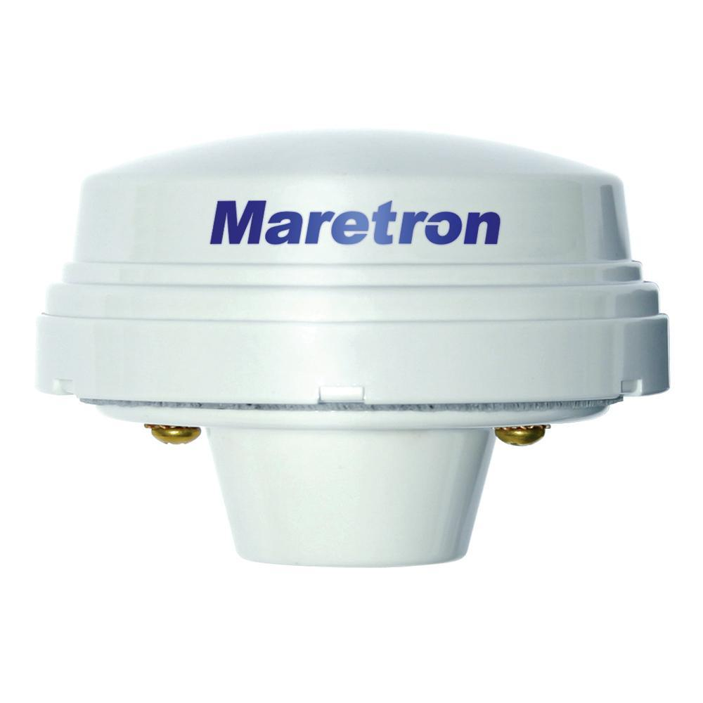 Maretron Qualifies for Free Shipping Maretron NMEA 2000 GPS Receiver #GPS200-01