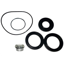 Load image into Gallery viewer, Maxwell Winches Qualifies for Free Shipping Maxwell Seal Kit 50mm Wormbox #P90006