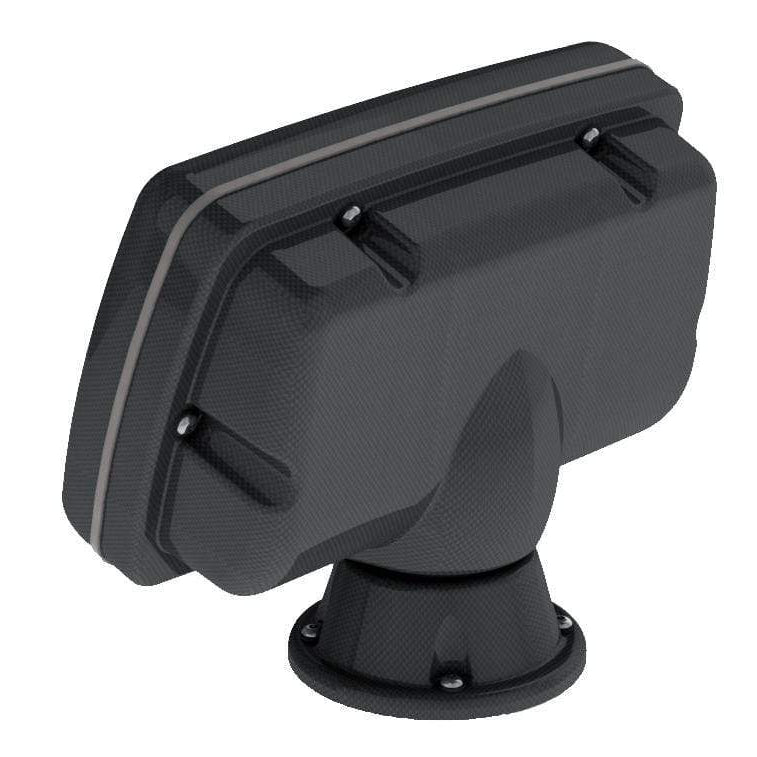 Navpod Not Qualified for Free Shipping NavPod PowerPod for Lowrance Elite-7 Chirp #PP44500-03-C