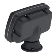 Load image into Gallery viewer, Navpod Not Qualified for Free Shipping NavPod PowerPod for Lowrance Elite-7 Chirp #PP44500-03-C