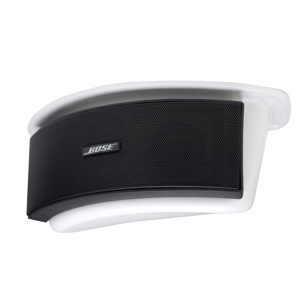 Navpod Not Qualified for Free Shipping NavPod SpeakerPod fits Bose Environmental #SP2OONS