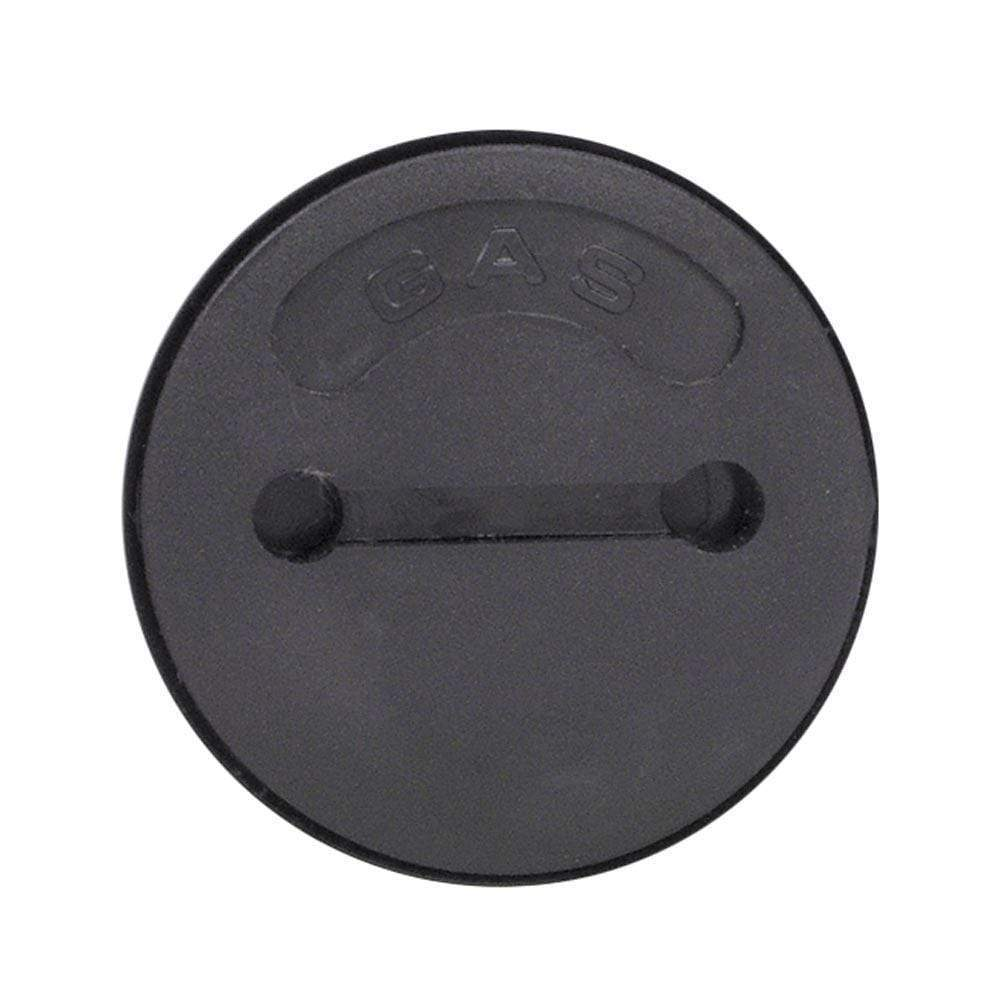 Perko Qualifies for Free Shipping Perko Spare Gas Cap with Ring and Cable #1270DPG99A
