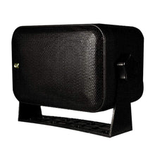 Load image into Gallery viewer, Polyplanar Qualifies for Free Shipping Poly-Planar Box Speakers Black Pr #MA9060B
