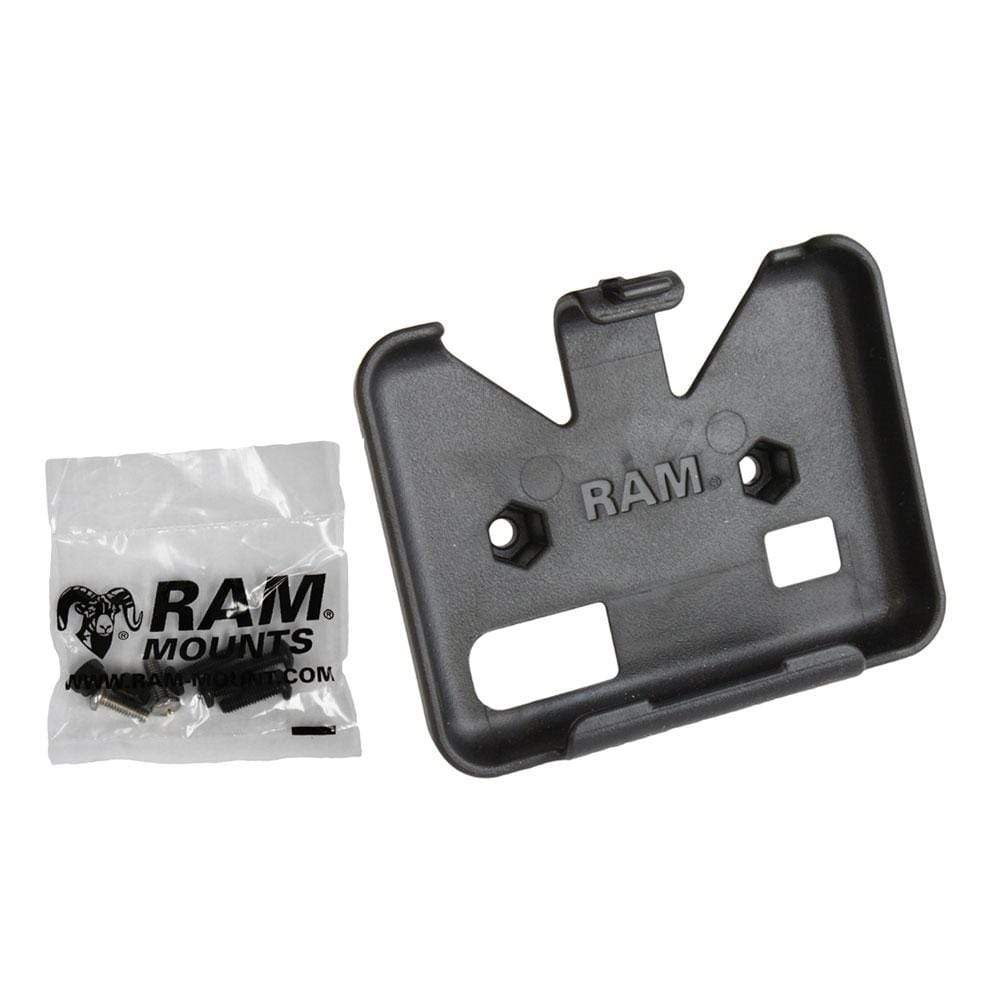 Ram Mounts Qualifies for Free Shipping RAM Cradle for Garmin nuvi 2200 Series #RAM-HOL-GA42U