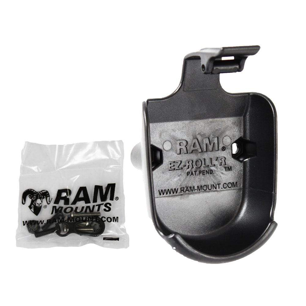 Ram Mounts Qualifies for Free Shipping RAM for SPOT 2 Satellite GPS Messenger #RAM-HOL-SPO2U