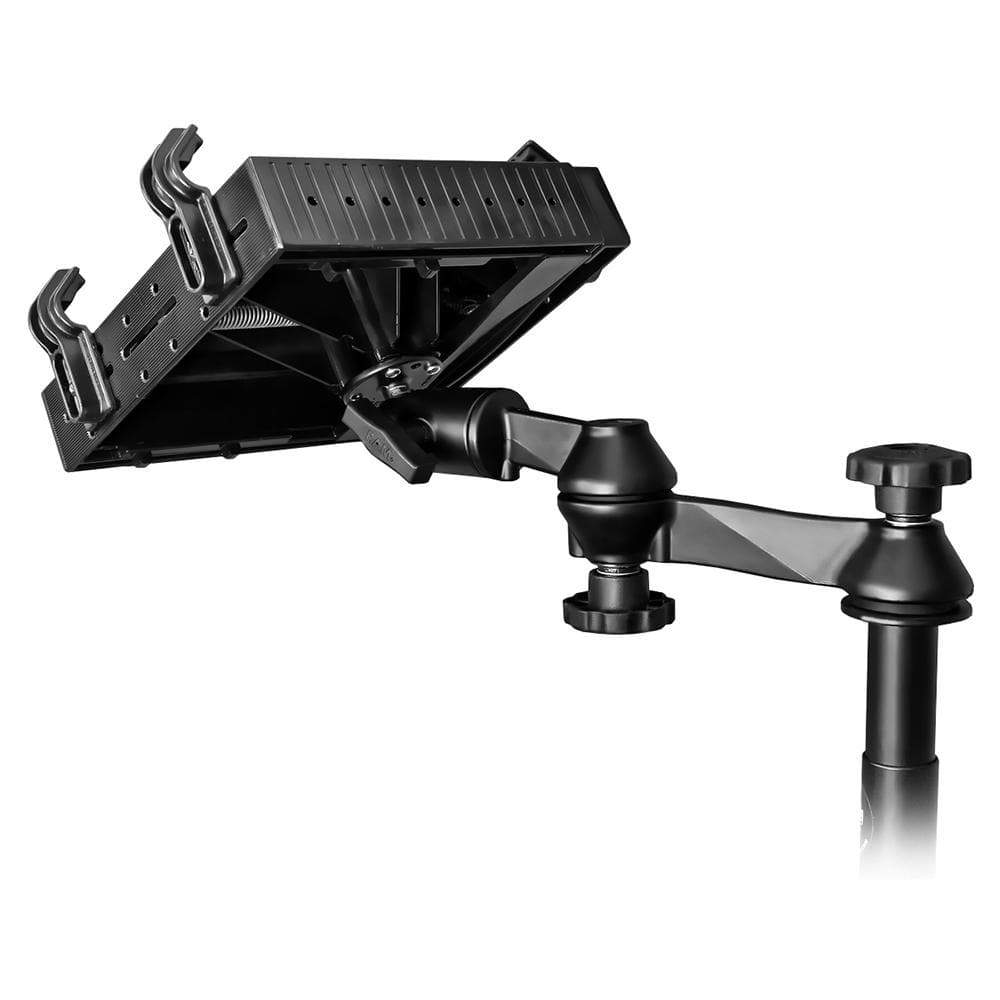 Ram Mounts Qualifies for Free Shipping RAM No-Drill Vehicle System 2006-Older Chevy Tahoe #RAM-VB-131A-SW1