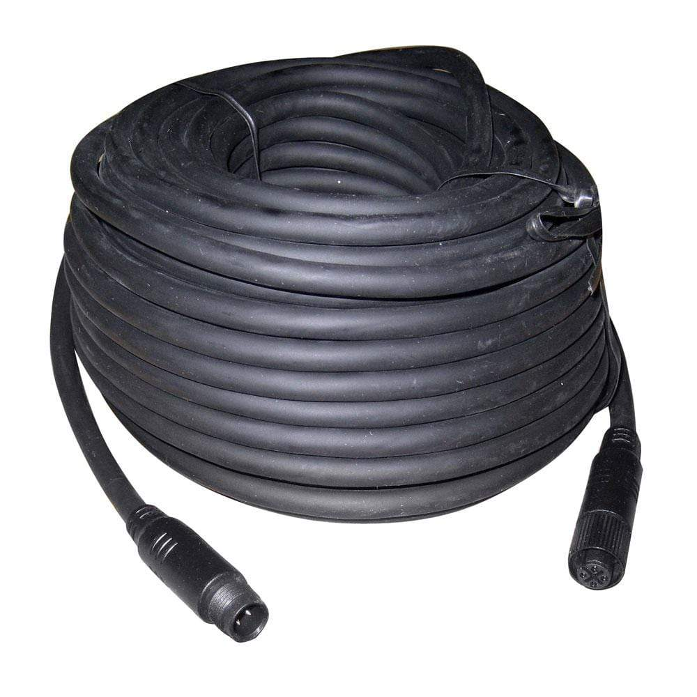 Raymarine Qualifies for Free Shipping Raymarine 15M Extension Cable for CAM50/CAM100 #E06018