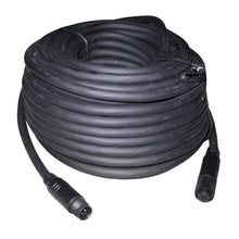 Load image into Gallery viewer, Raymarine Qualifies for Free Shipping Raymarine 5M Extension Cable for CAM100 #E06017