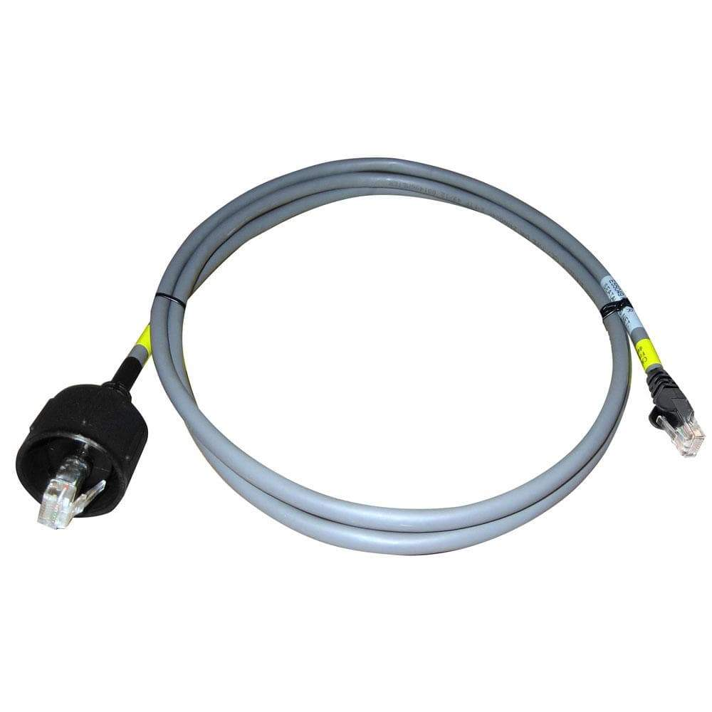 Raymarine Qualifies for Free Shipping Raymarine SeaTalk HS Network Cable 5M #E55050