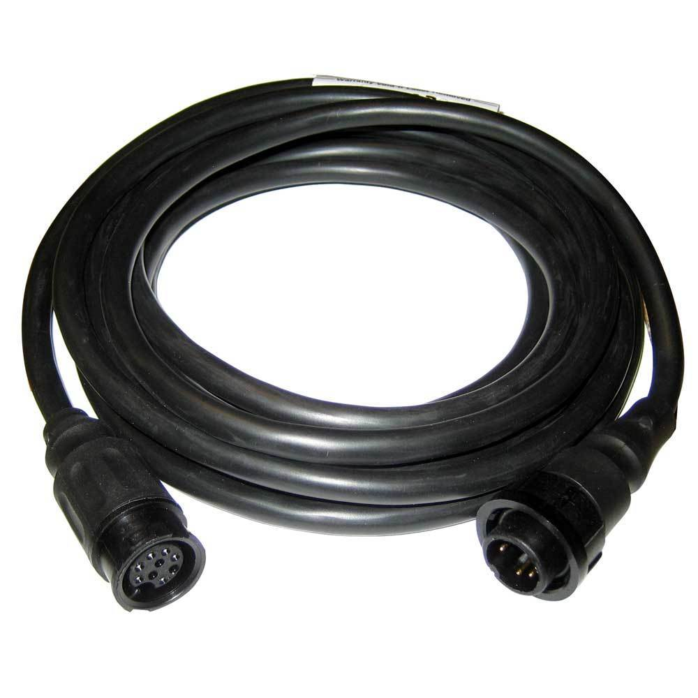 Raymarine Qualifies for Free Shipping Raymarine Transducer Extension Cable 3m #E66074