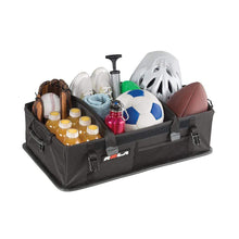 Load image into Gallery viewer, ROLA Qualifies for Free Shipping Rola MOVE Organizer Small #59000