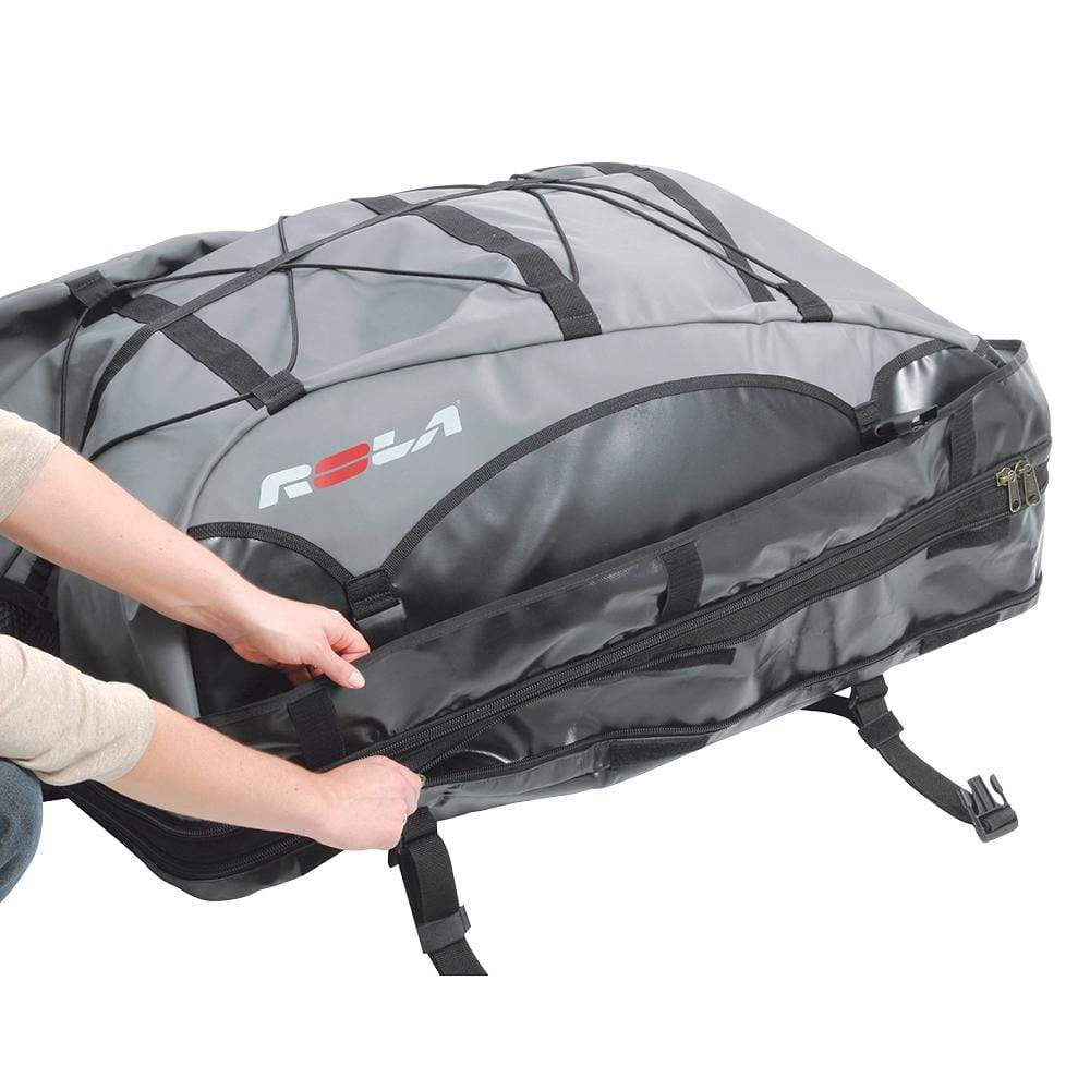 ROLA Qualifies for Free Shipping Rola Platypus Rooftop Cargo Bag #59100