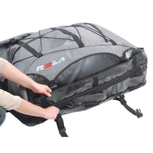 Load image into Gallery viewer, ROLA Qualifies for Free Shipping Rola Platypus Rooftop Cargo Bag #59100
