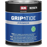SEM Products Qualifies for Free Shipping SEM Griptide Primer Quart #M25674