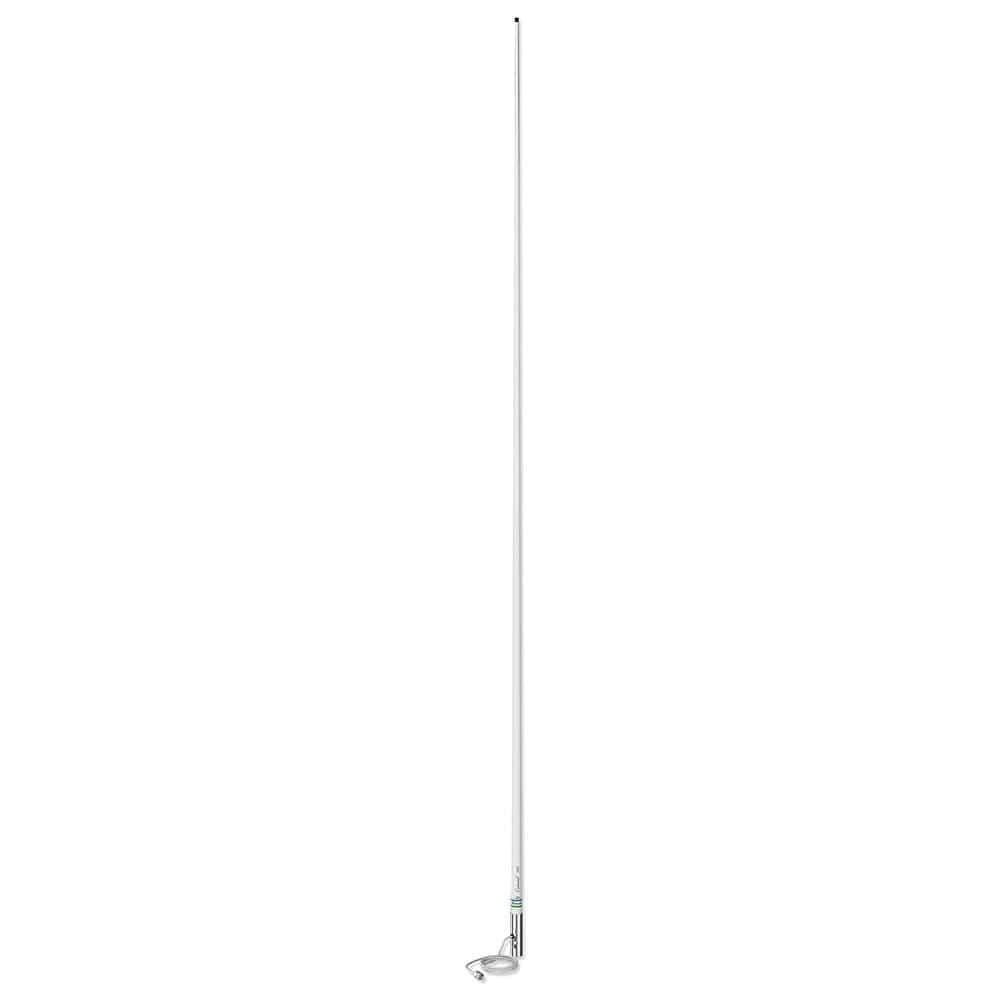 Shakespeare Qualifies for Free Shipping Shakespeare 8' VHF Antenna #5101