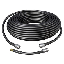 Load image into Gallery viewer, Shakespeare Qualifies for Free Shipping Shakespeare 90' RG-8X Statellite Radio Antenna Cable #SRC-90