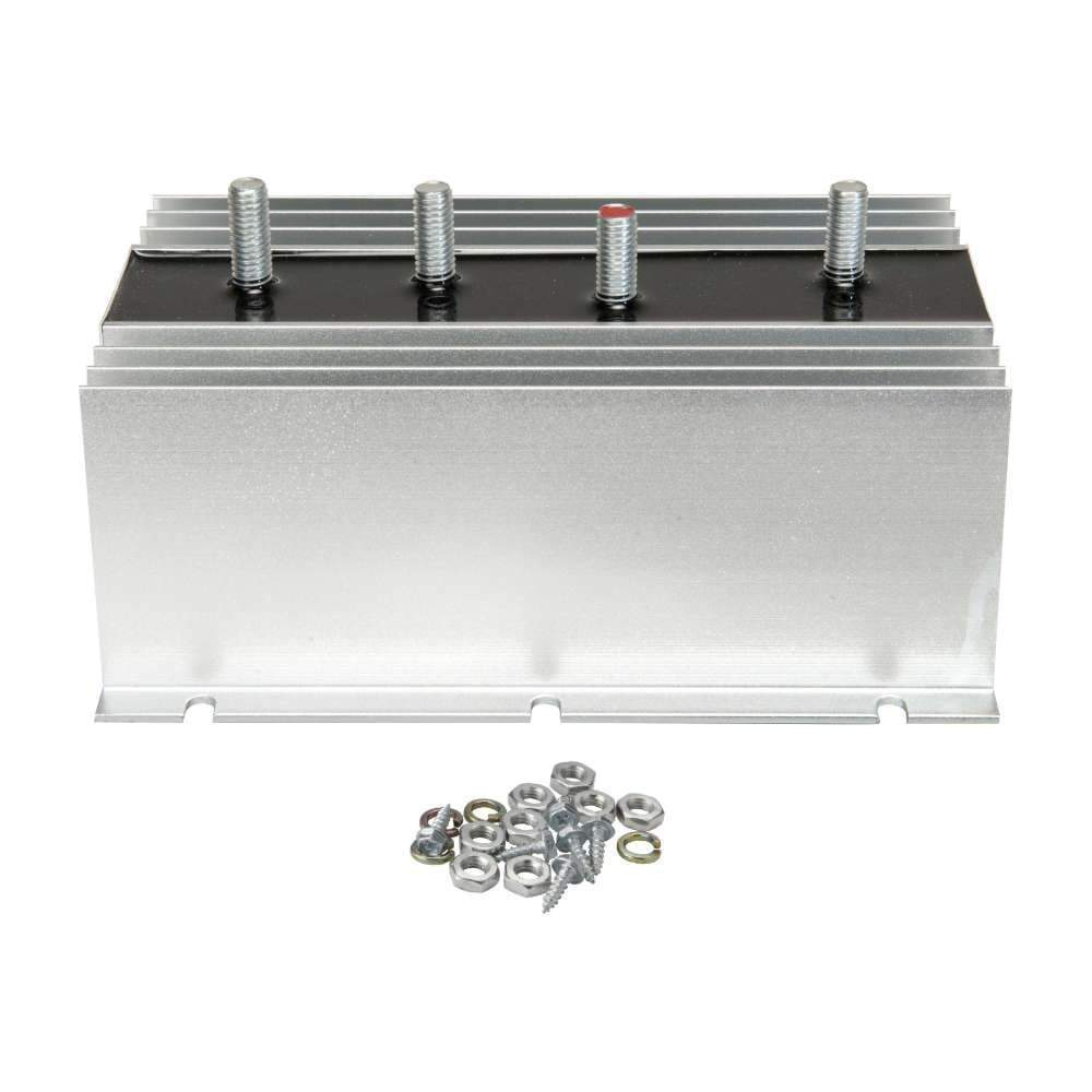 Sierra Battery Isolator #18-6851