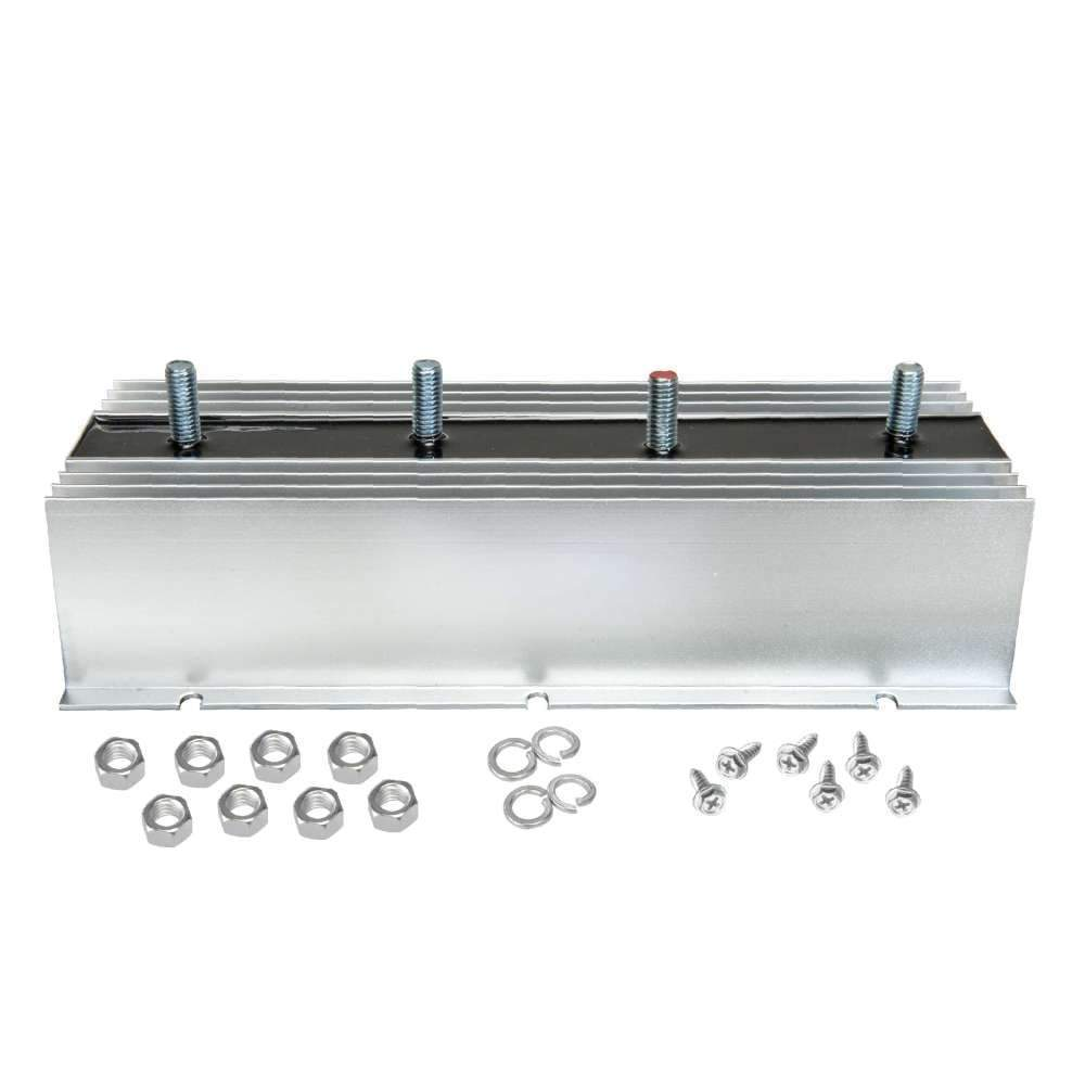 Sierra Battery Isolator #18-6853