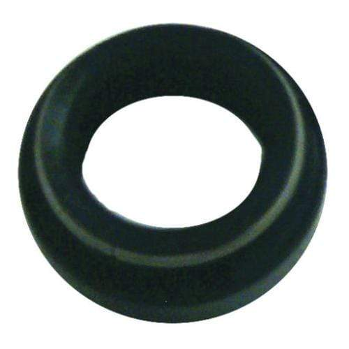 Sierra Not Qualified for Free Shipping Sierra Oil Seal #18-8325
