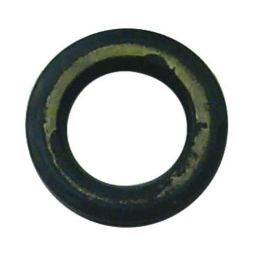 Sierra Not Qualified for Free Shipping Sierra Oil Seal #18-8345