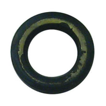 Load image into Gallery viewer, Sierra Not Qualified for Free Shipping Sierra Oil Seal #18-8345