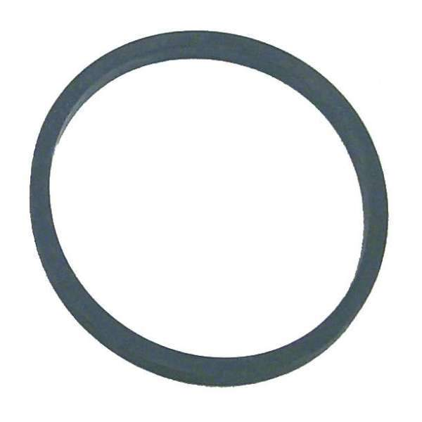 Sierra Not Qualified for Free Shipping Sierra Remote Oil Seal #18-0185