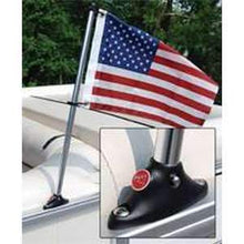 "Load image into Gallery viewer, Taylor Made Qualifies for Free Shipping Taylor Made Flag and Pole Kit 30"" #922"