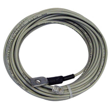 Load image into Gallery viewer, Xantrex Qualifies for Free Shipping Xantrex XBM Battery Temperature Sensor 32' #854-2022-01