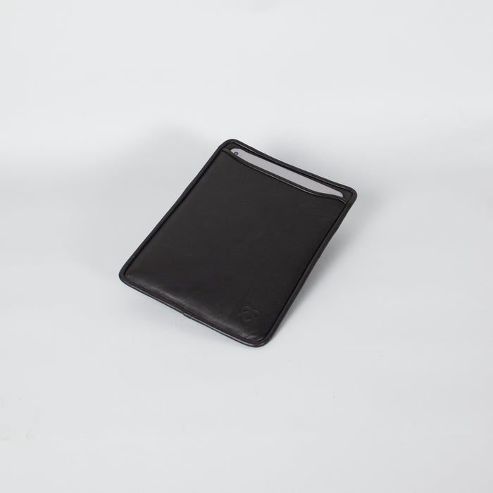 Rework Leather Ipad Sleeve 9.7