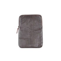 Rework Leather Laptop Sleeve 12