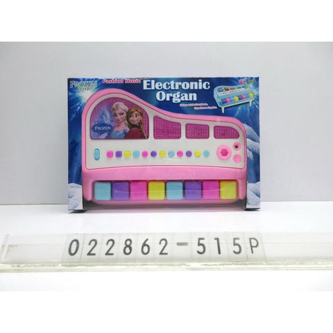 Frozen Piano 515 - Evergreen Toys