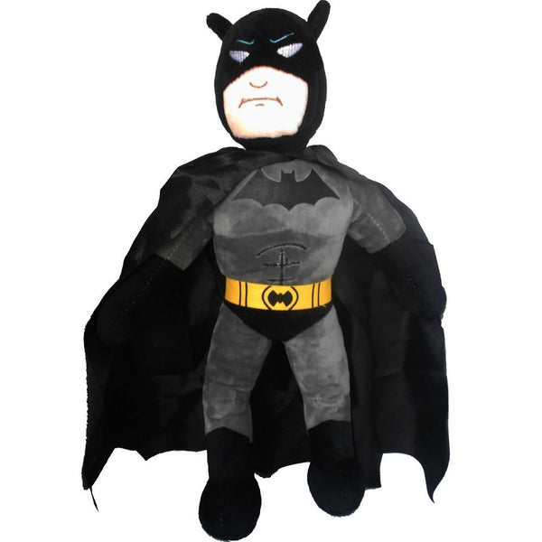 Batman Soft Toy