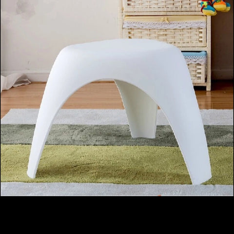 Evergreen Elephant Stool - Evergreen Toy Store