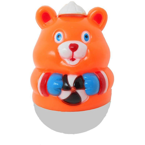 Rolling Toy for Infants - Evergreen Toys