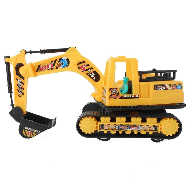 Construction Equipment 2