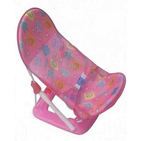 Baby Bath Chair Mama Love - Evergreen Toy Store