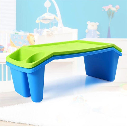 Activity Desk - Evergreen Toys