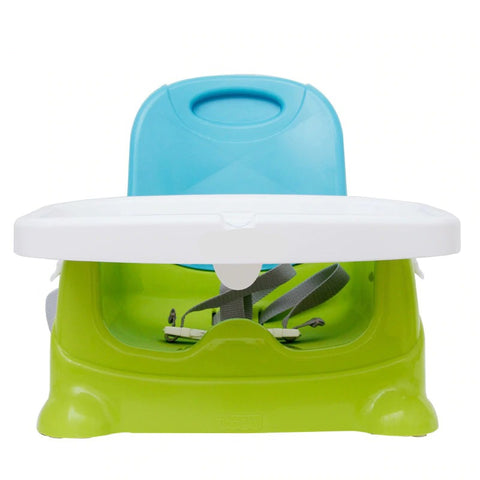 Evergreen Booster Seat - Evergreen Toy Store