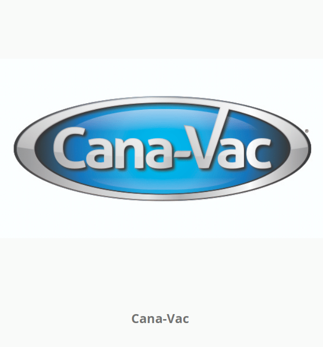 CANA-VAC Collection