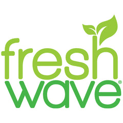 Fresh Wave - By Superior Vacuums