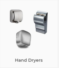 Browse our collection of hand dryers
