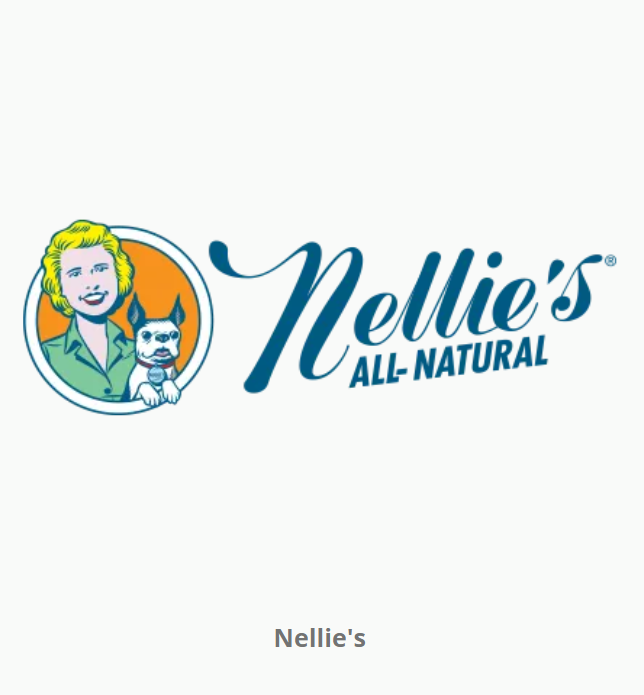 NELLIE'S Collection