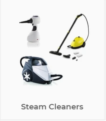 Browse our collection of Steam Cleaners