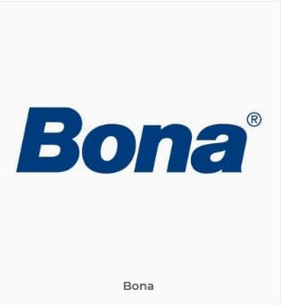 Browse our Bona Collection