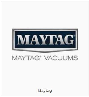 Browse our Maytag Collection