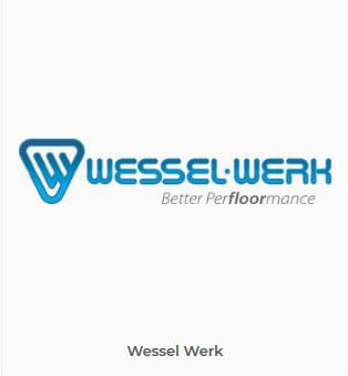 Browse Wessel Werk Collections